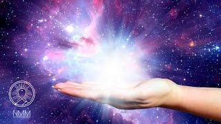 Universal Energy Reiki Music Healing meditation music, positive energy music, reiki music ...
