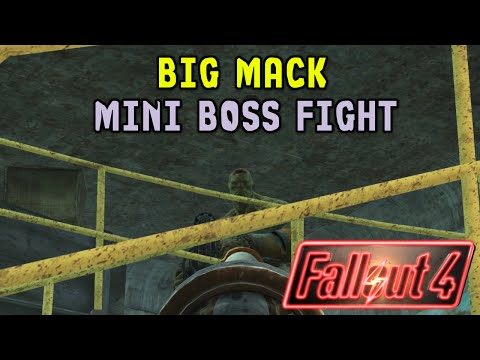 big-mack-mini-boss-fight-|-fallout-4