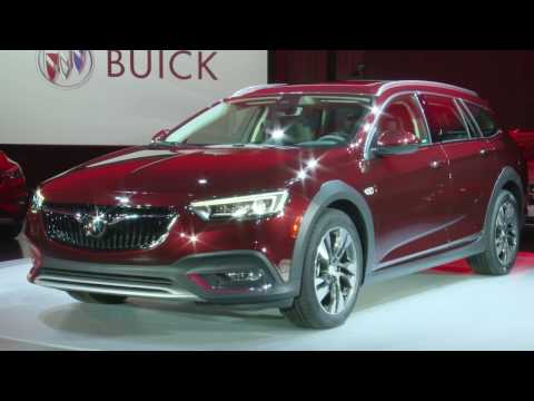 2017 New York Auto Show Ready, Set, Go; Saratoga Auto Museum, Lucid Air, too RPM News Ep17 S1