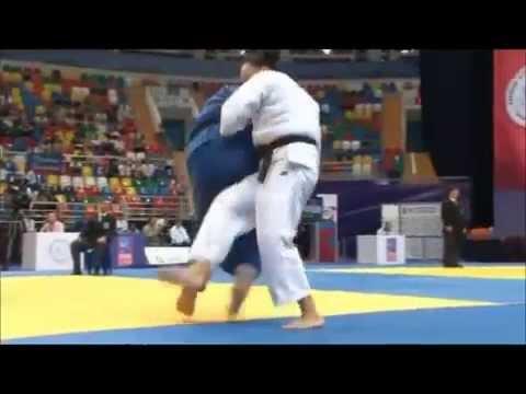 Bestjudo.org - Judo Motivation II