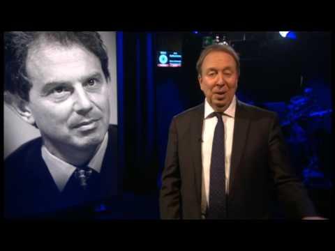 Leadership Reflections with Steve Richards - 4 Tony Blair
