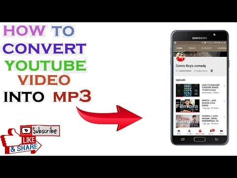 how-to-convert-youtube-songs-to-mp3.(easy)