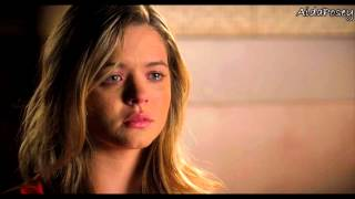►Alison DiLaurentis | PLL | Do you think that we could start over?
