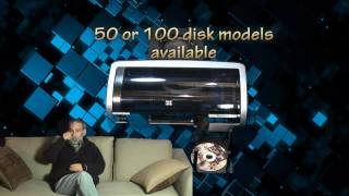 MantraJet dvd printer review.f4v