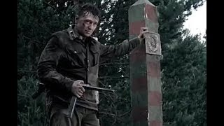Военный фильм В ИЮНЕ 41 го