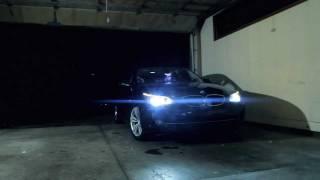 Teledysk: Obie Trice - New Day (Remix) Freestyle Jay-Z Kanye Official Video