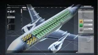 МС-21 Фильм-презентация