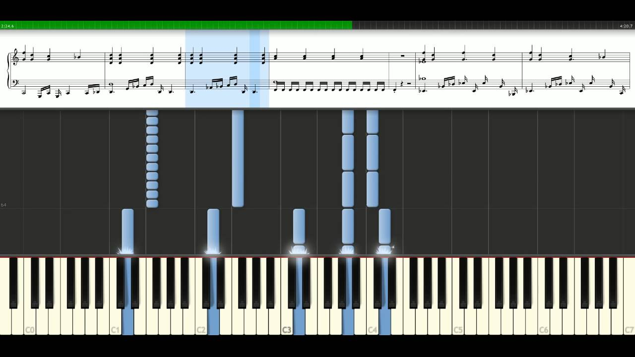 bob-nothin-on-you-feat-bruno-mars-piano-tutorial-synthesia-code-piano