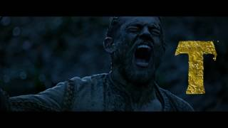 King Arthur: Legend of the Sword - Fight :30 TV Spot
