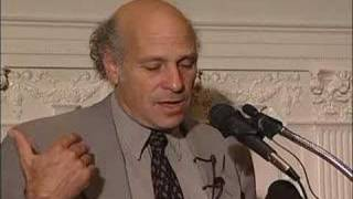 Greg Palast - Stealing the Election Part 2