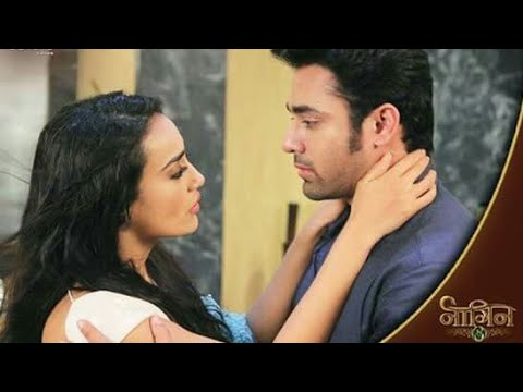 Naagin 3 serial song|colors channel serial| anshika singh