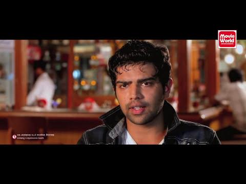 Vasanthasena Full Movie # Tamil Super Hit Movies # Tamil Full Movie
