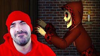 NO ME PUEDE ESTAR PASANDO ESTO A MÍ... - Clea #3 (Horror Game)