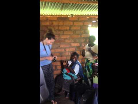 Talowa Credit Group, Malawi