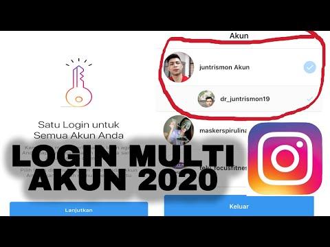 cara-login-multi-akun-instagram-terbaru-2020
