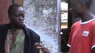 "Download Video Comedy from Cameroon  about ""condom""...Very fuuny MP3 3GP MP4"