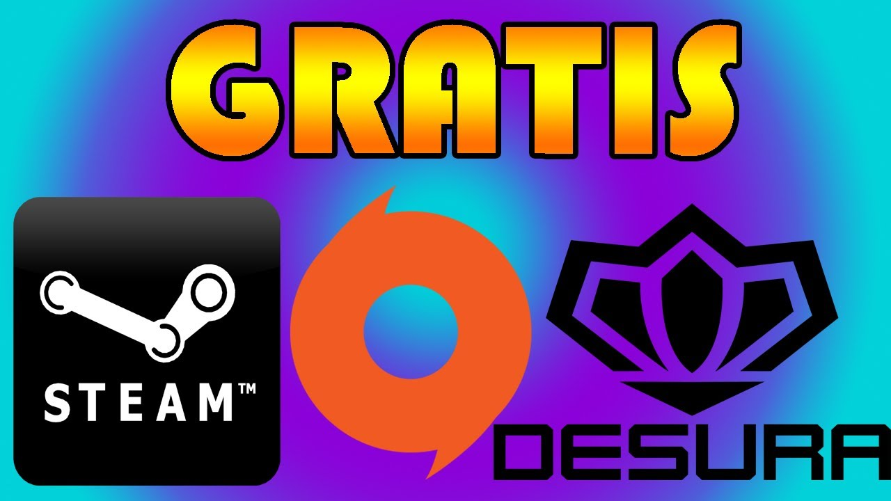 regalos steam gratis