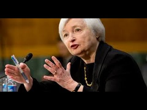 La remontée des taux américains signe t-elle la fin de la hausse de la bourse?