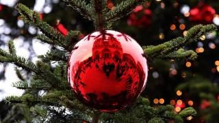 Сногсшибательный новогодний клип . Ура, Новый Год...