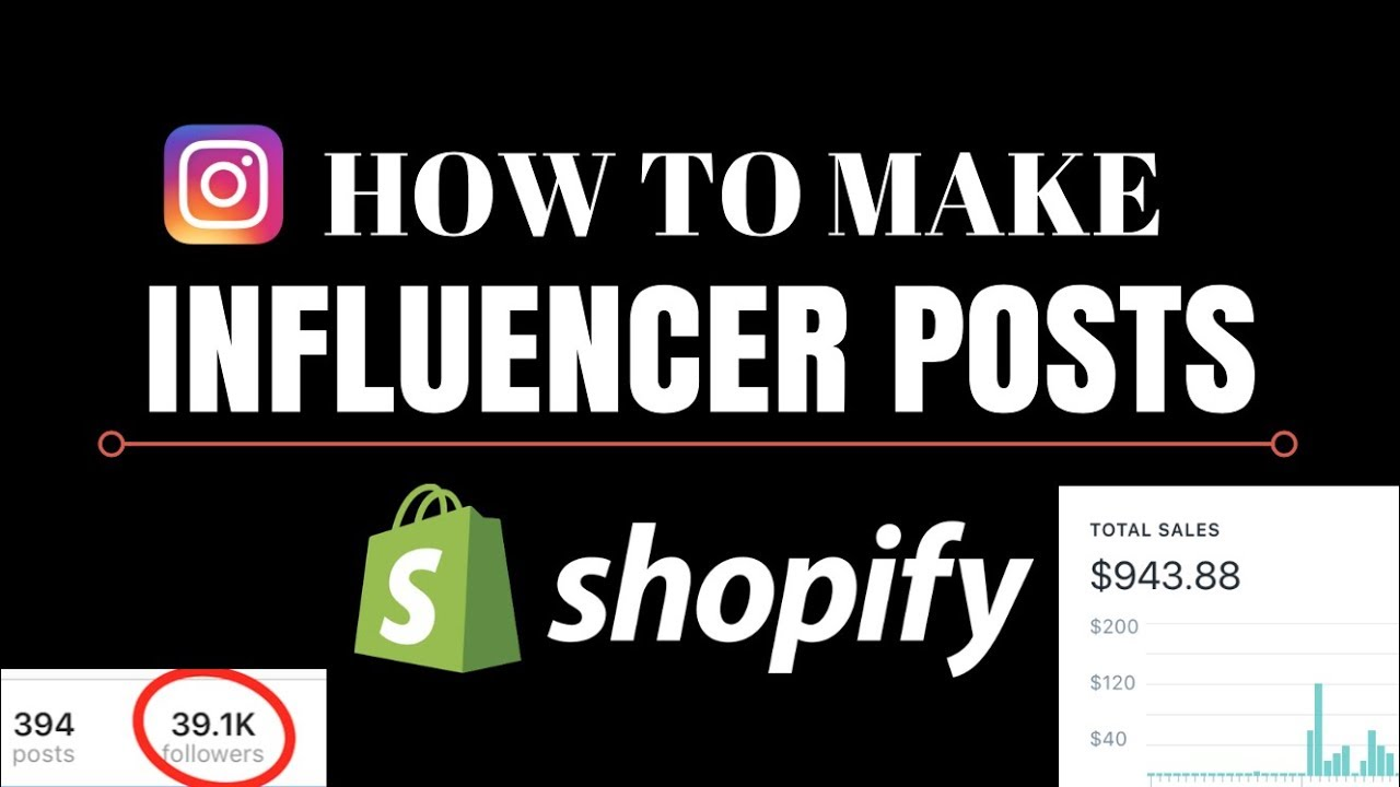 how to make shopify website live