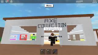 Receiving a Boxed CHICKEN AXE (For the Collection) | Lumber Tycoon 2 [ROBLOX]