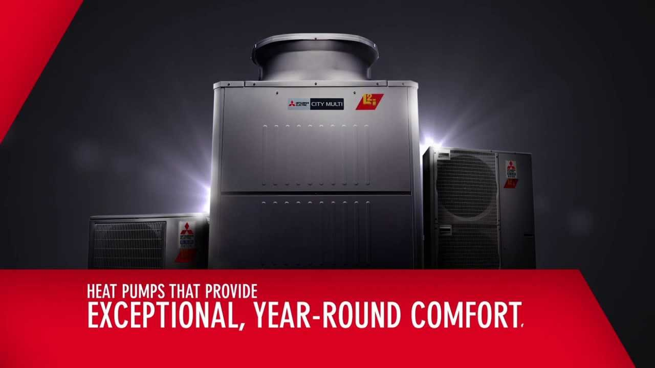 Wonderful H2i Family Intro   2014 | Mitsubishi Electric Cooling U0026 Heating   YouTube