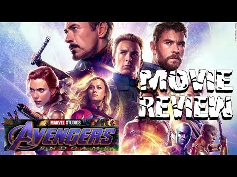 avengers-end-game-movie-review-/-father-and-son