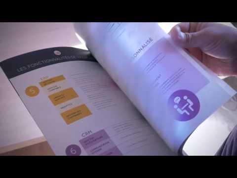 Wizaplace, la solution clé en main pour créer votre marketplace