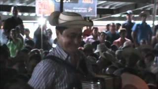 ALFREDO ESCUDERO - EL MOGOLLON-LLANO DE PIEDRA 2011