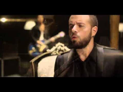 Emre Aydın feat.  Model - Bir Pazar Kahvaltısı (2014 Yepyeni Klip) videó letöltés