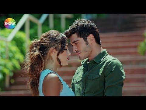 Most Romantic Song Ever | Hayat & Murat |...
