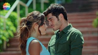 Most Romantic Song Ever | Hayat & Murat | Aise Na Mujhe Tum Dekho | Best Heart Touching Song !!