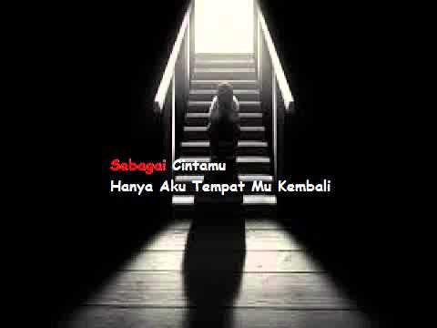 Karaoke Afgan - Sadis (NO VOCAL)