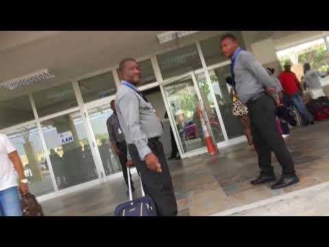 Haiti Tours (Part 1)