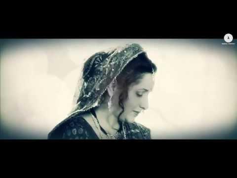 Samjena Full Video | Runh | Nandini Srikar | Omkar Govardhan, Nandini Srikar & Narayani Shastri