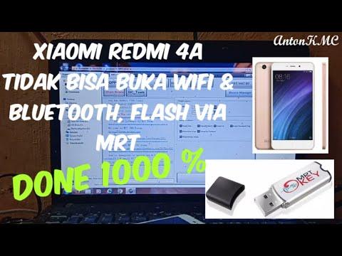 cara-perbaiki-xiaomi-redmi-4a-tidak-bisa-buka-wifi-dan-bluetooth-flash-via-mrt