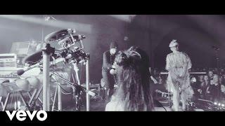Vaults - Mend This Love (Live At Village Underground)