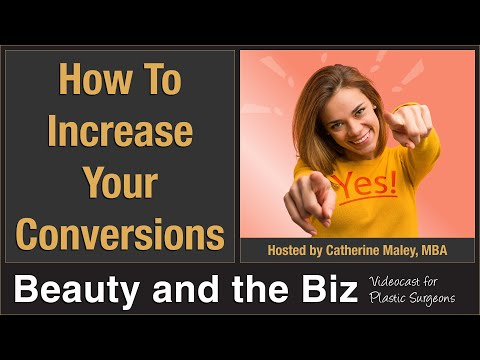 Convert Callers and Consults