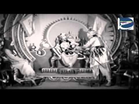 Manonmani 1942  Full Tamil Movie   YouTube 240p