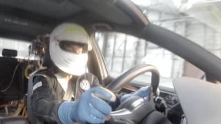 VW Golf GTI: Fast Film