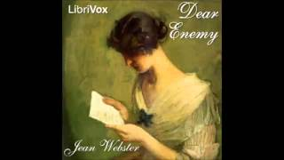 Dear Enemy (FULL Audiobook)