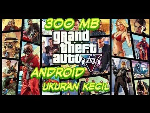 cara download gta 5 for android ukuran kecil