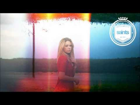 Sterling Fox - Freak Caroline (ALMOND & SAMME Remix)