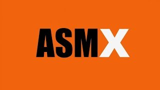 ASMX Amazing Selling Machine 10 Review Bonus - Amazon Top Selling Category Report (Free Download)