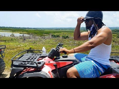 Celis - Test Me (ATV Music Video)