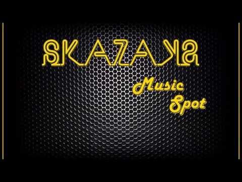 Gregori Klosman - Funk It (Original Mix)