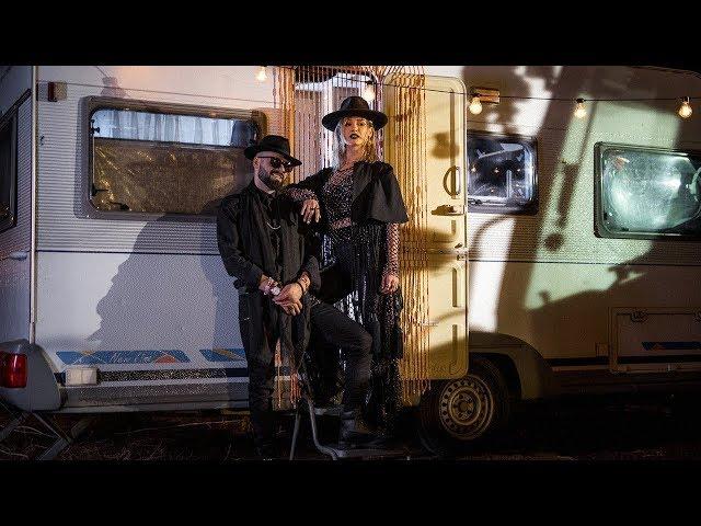 Alina Eremia feat. NOSFE - Filme cu Noi | Official Video