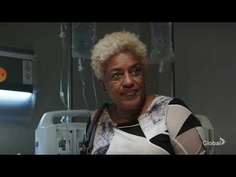 NCIS: New Orleans S6 E6 Christopher LaSalle Dies At The Hospital