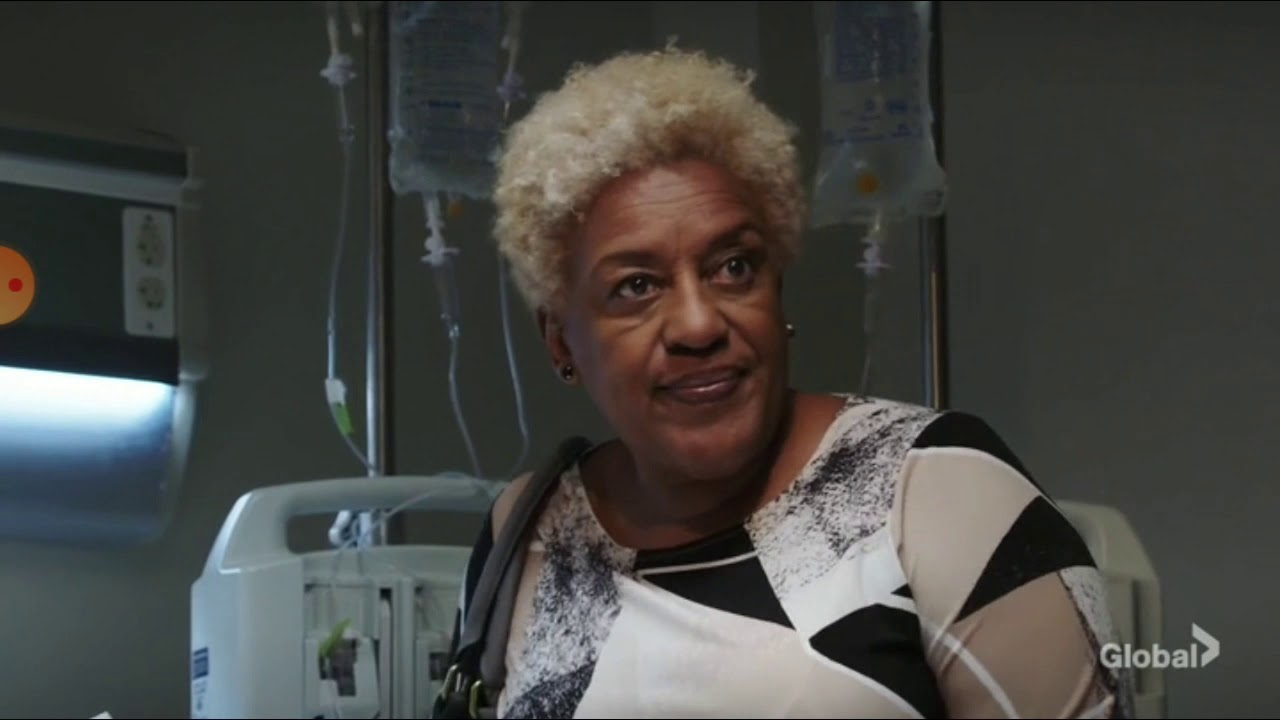 Download NCIS: New Orleans S6 E6 Christopher LaSalle Dies At The Hospital