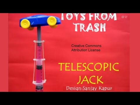 TELESCOPIC JACK - TELUGU - 20MB.avi